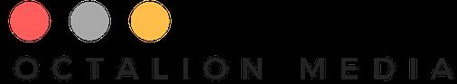 Ocatalion Media